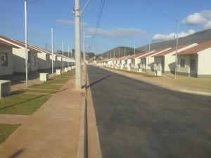 Residencial Ouro Preto Nova Iguaçu
