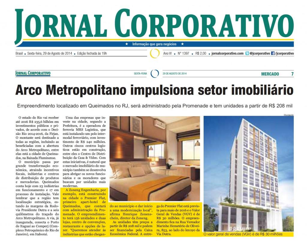 2014-08-29_jornal corporativo_zoneng